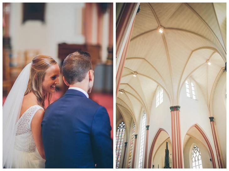 Huwelijksfotograaf-Brugge-Judith-Siebe-Klein-Reigaertsvliet_0037
