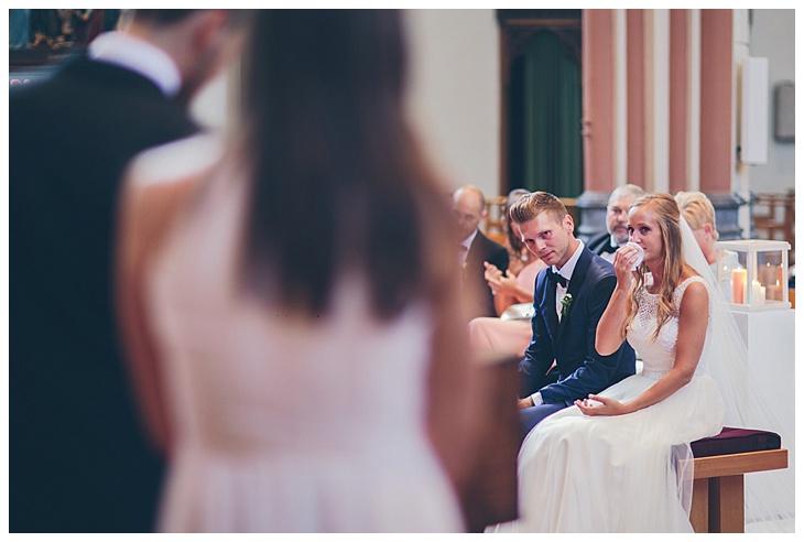 Huwelijksfotograaf-Brugge-Judith-Siebe-Klein-Reigaertsvliet_0038