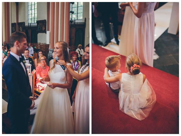 Huwelijksfotograaf-Brugge-Judith-Siebe-Klein-Reigaertsvliet_0042