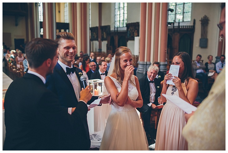 Huwelijksfotograaf-Brugge-Judith-Siebe-Klein-Reigaertsvliet_0043