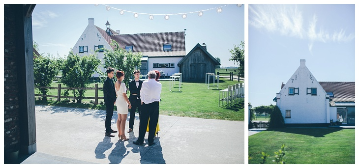 Huwelijksfotograaf-Brugge-Judith-Siebe-Klein-Reigaertsvliet_0050