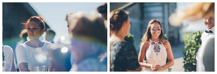 Huwelijksfotograaf-Brugge-Judith-Siebe-Klein-Reigaertsvliet_0055