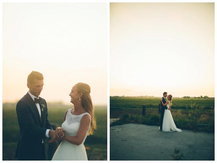 Huwelijksfotograaf-Brugge-Judith-Siebe-Klein-Reigaertsvliet_0066