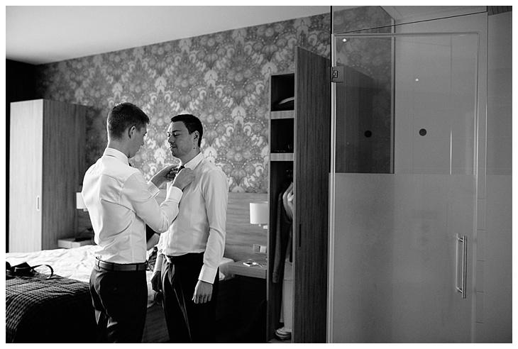 Huwelijksfotograaf-same-sex-wedding-Leuven_0001