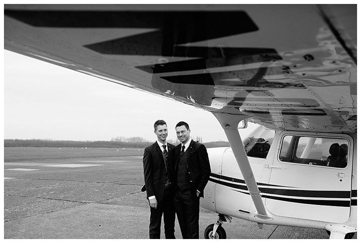 Huwelijksfotograaf-same-sex-wedding-Leuven_0006