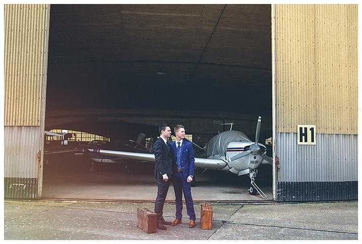 Huwelijksfotograaf-same-sex-wedding-Leuven_0008
