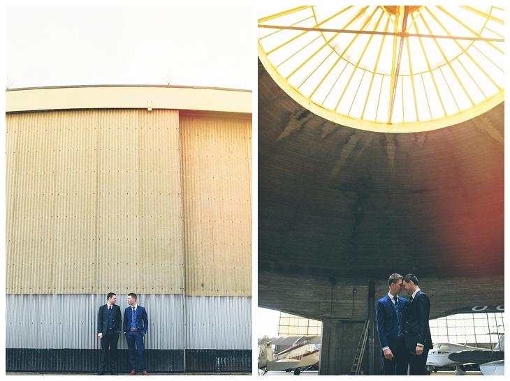 Huwelijksfotograaf-same-sex-wedding-Leuven_0009