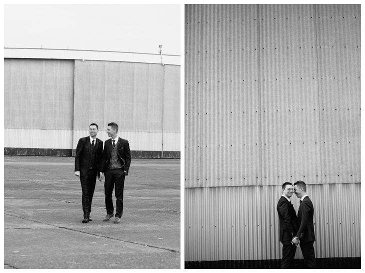 Huwelijksfotograaf-same-sex-wedding-Leuven_0011
