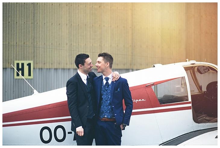 Huwelijksfotograaf-same-sex-wedding-Leuven_0014