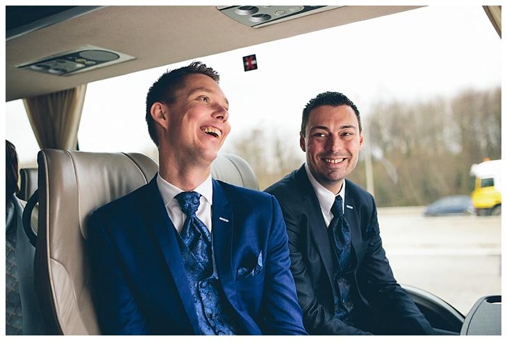 Huwelijksfotograaf-same-sex-wedding-Leuven_0016