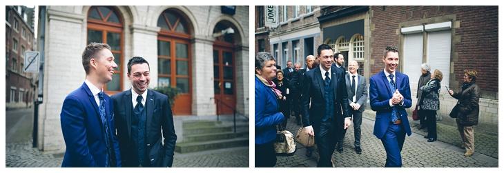 Huwelijksfotograaf-same-sex-wedding-Leuven_0017