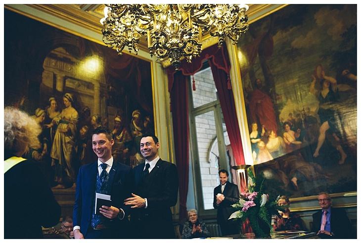 Huwelijksfotograaf-same-sex-wedding-Leuven_0020