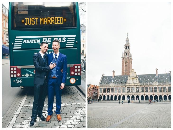 Huwelijksfotograaf-same-sex-wedding-Leuven_0024