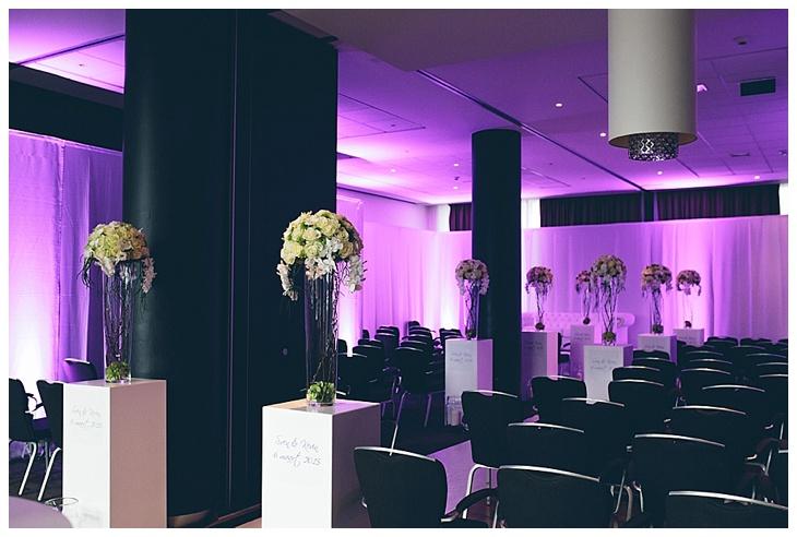 Huwelijksfotograaf-same-sex-wedding-Leuven_0026