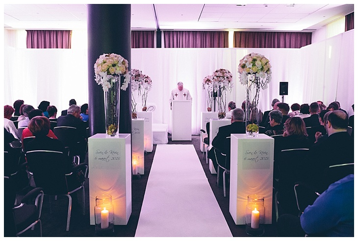 Huwelijksfotograaf-same-sex-wedding-Leuven_0029