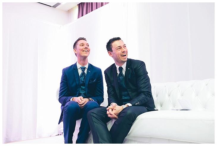 Huwelijksfotograaf-same-sex-wedding-Leuven_0033