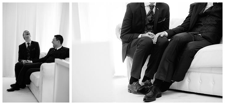 Huwelijksfotograaf-same-sex-wedding-Leuven_0034