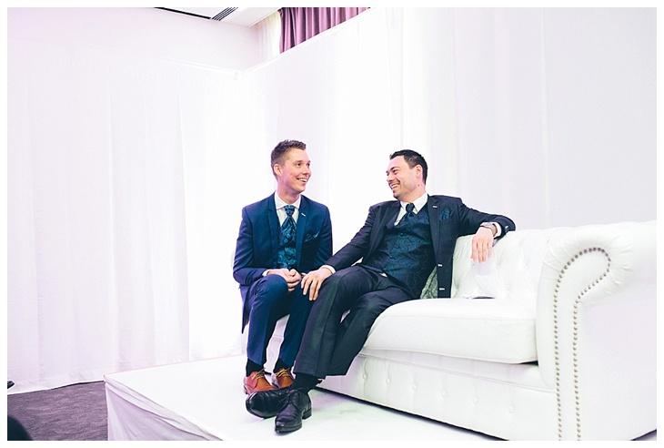 Huwelijksfotograaf-same-sex-wedding-Leuven_0035
