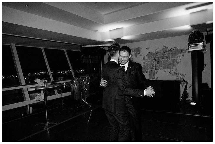 Huwelijksfotograaf-same-sex-wedding-Leuven_0044