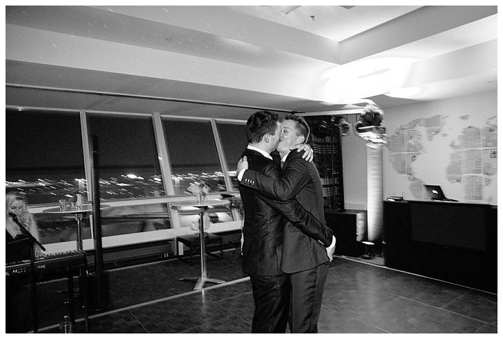 Huwelijksfotograaf-same-sex-wedding-Leuven_0045