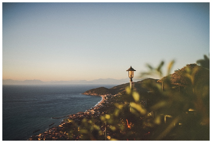 Weddingphotographer-destination-wedding-italy-cilento-coast_0001