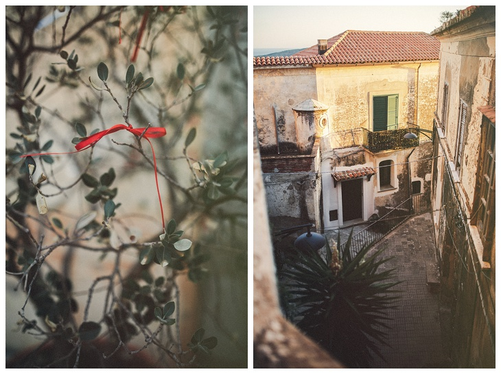 Weddingphotographer-destination-wedding-italy-cilento-coast_0003