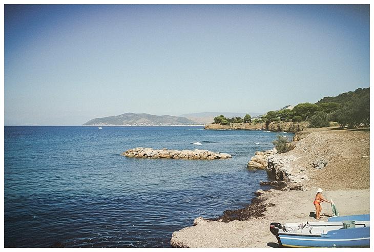 Weddingphotographer-destination-wedding-italy-cilento-coast_0007