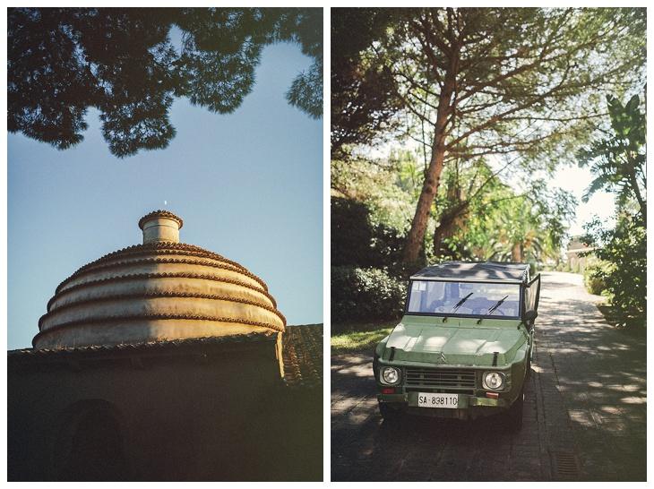 Weddingphotographer-destination-wedding-italy-cilento-coast_0008