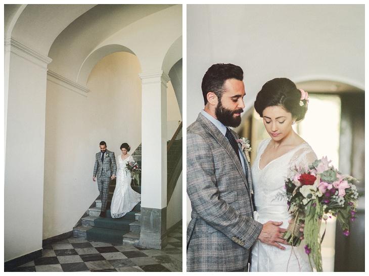 Weddingphotographer-destination-wedding-italy-cilento-coast_0009