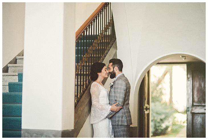 Weddingphotographer-destination-wedding-italy-cilento-coast_0010