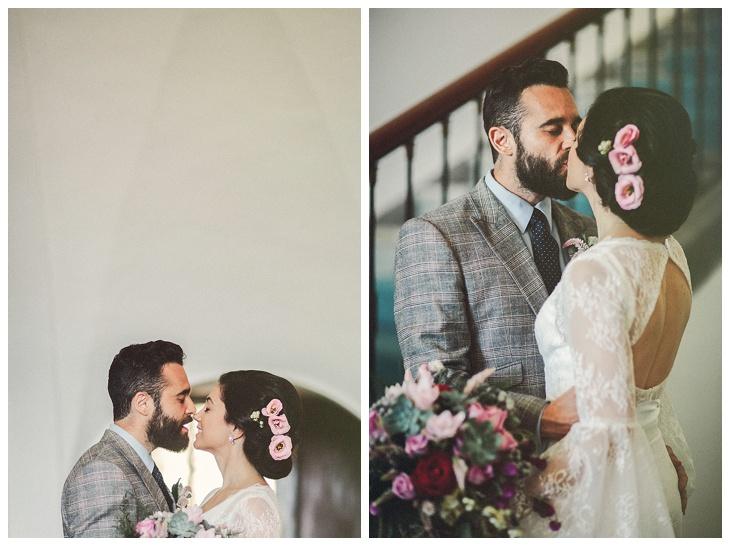 Weddingphotographer-destination-wedding-italy-cilento-coast_0011