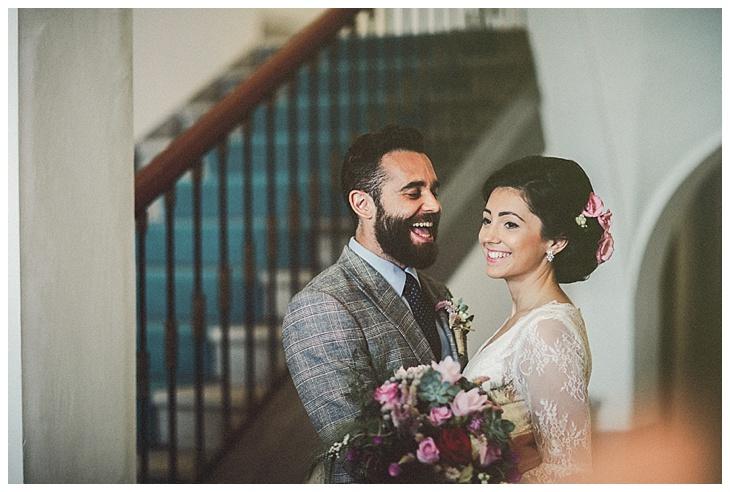 Weddingphotographer-destination-wedding-italy-cilento-coast_0012