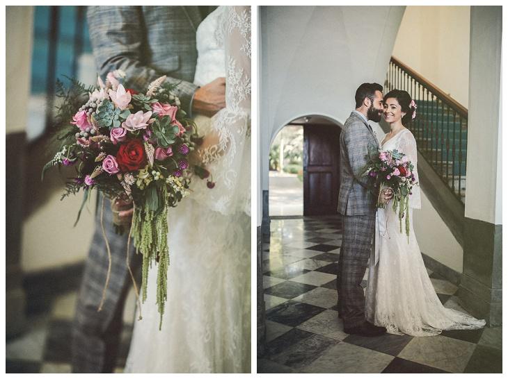 Weddingphotographer-destination-wedding-italy-cilento-coast_0013