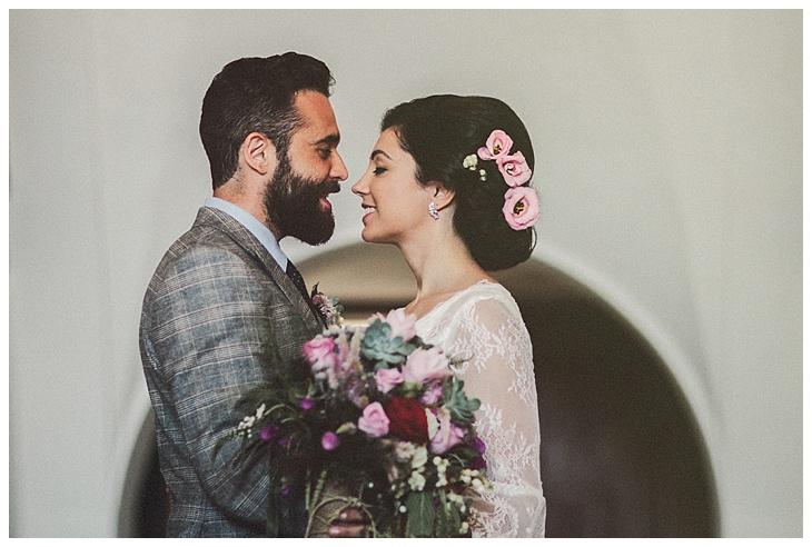 Weddingphotographer-destination-wedding-italy-cilento-coast_0015