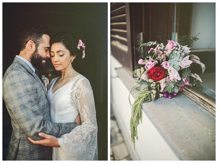 Weddingphotographer-destination-wedding-italy-cilento-coast_0019