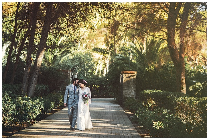 Weddingphotographer-destination-wedding-italy-cilento-coast_0021