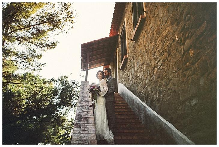 Weddingphotographer-destination-wedding-italy-cilento-coast_0023