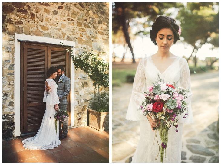 Weddingphotographer-destination-wedding-italy-cilento-coast_0025