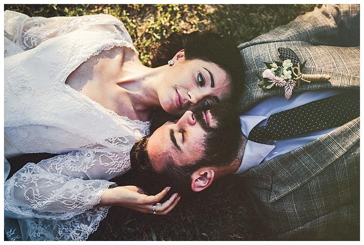 Weddingphotographer-destination-wedding-italy-cilento-coast_0026