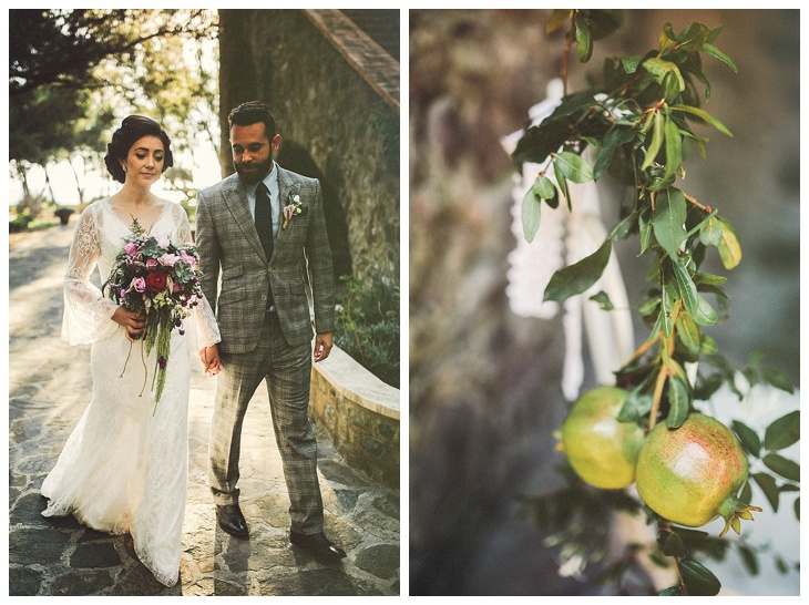 Weddingphotographer-destination-wedding-italy-cilento-coast_0027