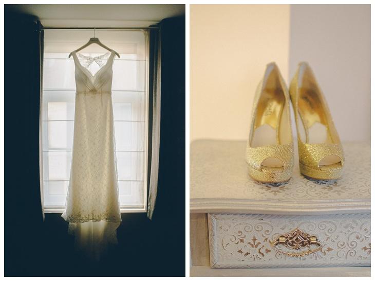 Huwelijksfotograaf-bohemian-Gent-Blanc-Fixe_0001