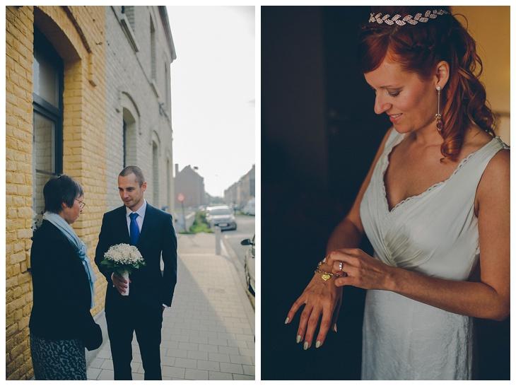 Huwelijksfotograaf-bohemian-Gent-Blanc-Fixe_0003