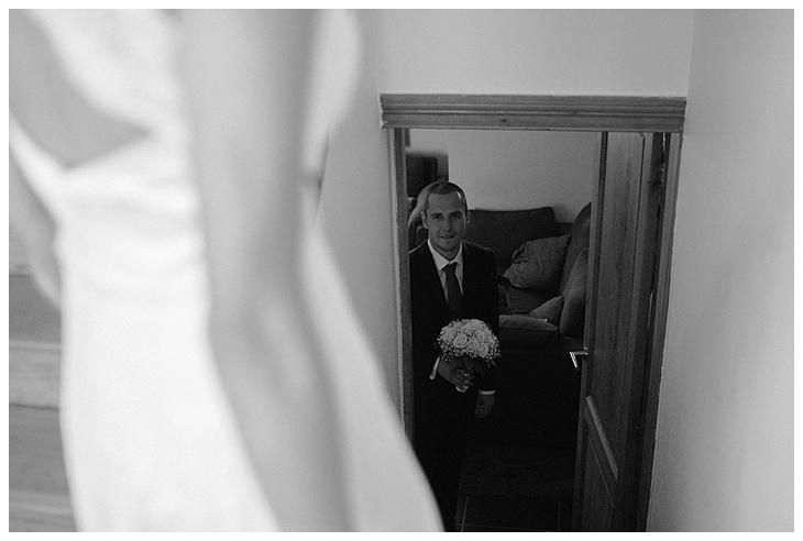 Huwelijksfotograaf-bohemian-Gent-Blanc-Fixe_0004