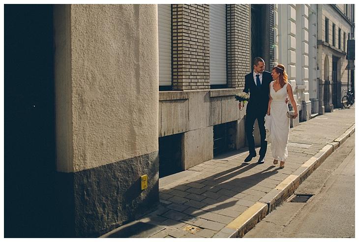 Huwelijksfotograaf-bohemian-Gent-Blanc-Fixe_0005
