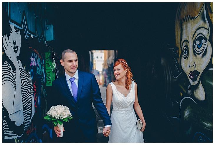 Huwelijksfotograaf-bohemian-Gent-Blanc-Fixe_0007
