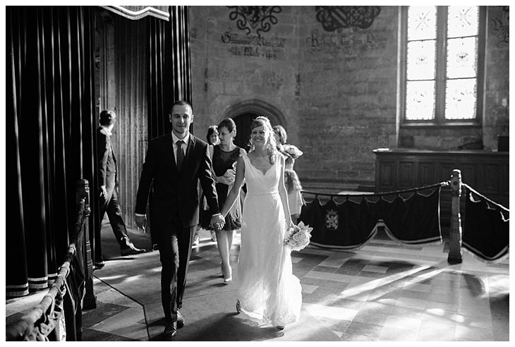 Huwelijksfotograaf-bohemian-Gent-Blanc-Fixe_0009