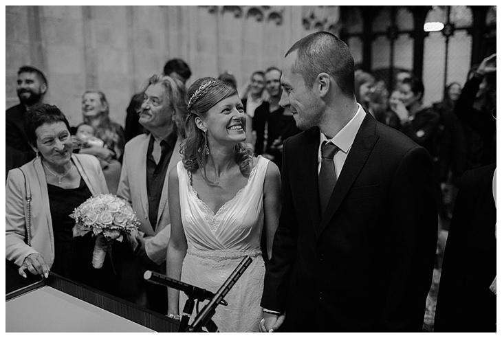 Huwelijksfotograaf-bohemian-Gent-Blanc-Fixe_0010