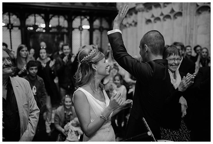 Huwelijksfotograaf-bohemian-Gent-Blanc-Fixe_0011