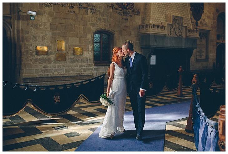 Huwelijksfotograaf-bohemian-Gent-Blanc-Fixe_0012