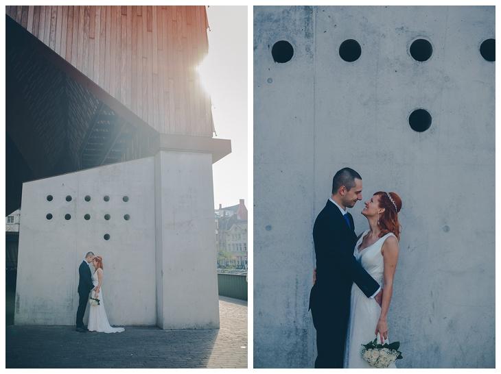 Huwelijksfotograaf-bohemian-Gent-Blanc-Fixe_0013